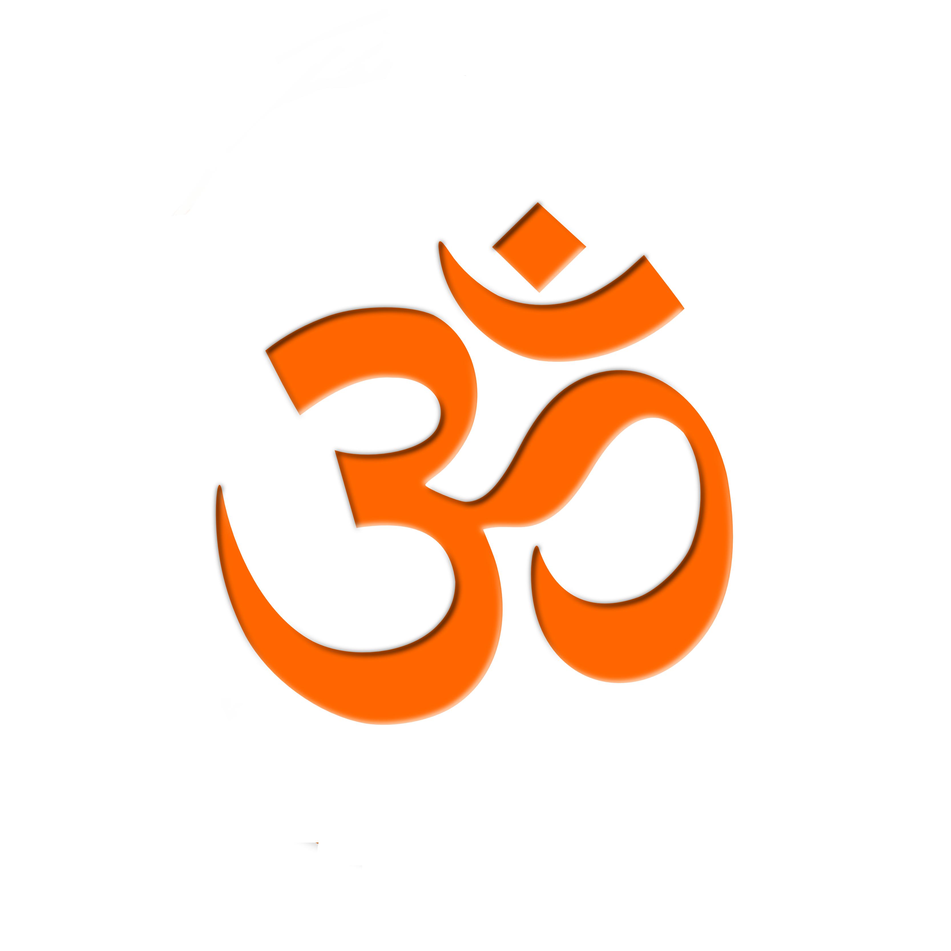Om The Sacred Sound Vedic Culture