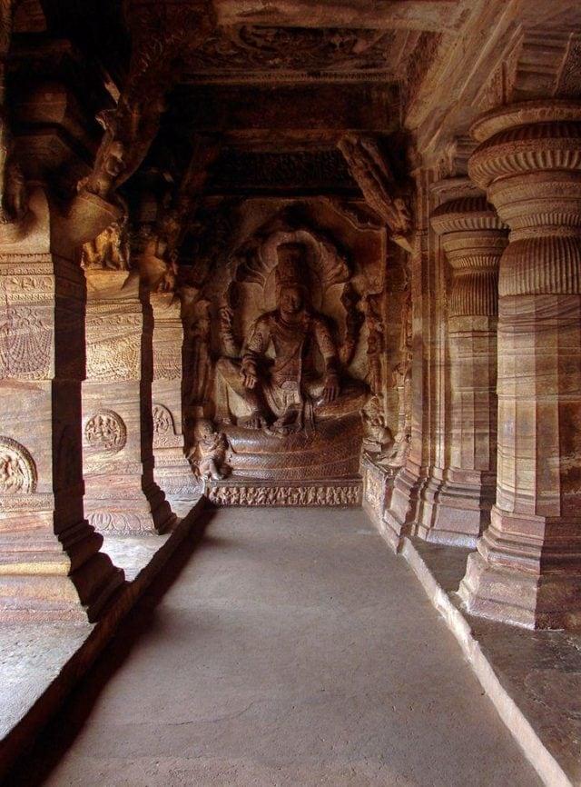 Top 10 Temples In Mumbai