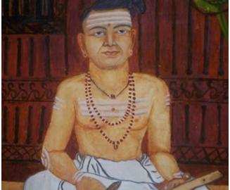 Ezhuthachan