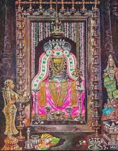 Brahmahathi Dosham