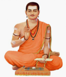Lord Basavanna
