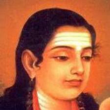 Ma Akka Mahadevi