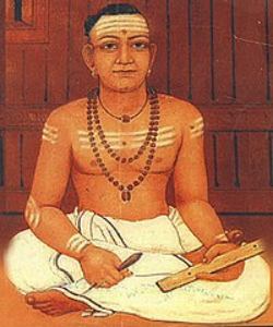 Pisharadi