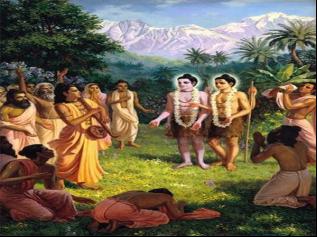 Sage Sudhanva