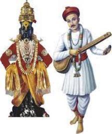 Sant Krishna Das