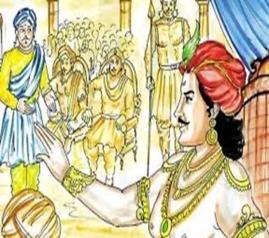 7 Tamil Kings