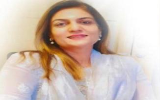 Anar Mehta