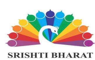 Srishti Bharat