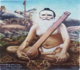 Vallimalai Swamigal
